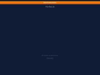 flic-flac.at