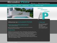 fliesen-pfeifer.at