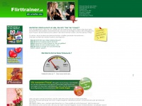 flirttrainer.at