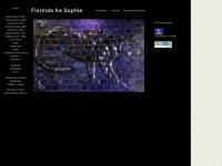 florinda.at