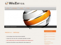 webzeit.at