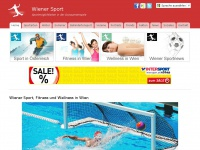 wiener-sport.at