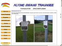 flyingswans.at