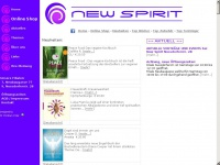 Newspirit.at