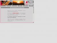 fmk-sbg.at