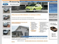ford-kressnig.at