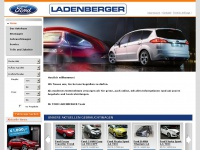 ford-ladenberger.at