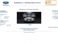 ford-schoerg.at