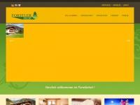 forstlerhof.at