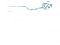 forum-freiberufliche-pflege.at
