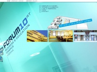 forum10.at