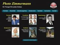 foto-zimmermann.at