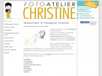 fotochristine.at