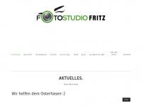 fotofritz.at