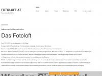 fotoloft.at