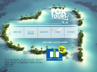 foxtours.at