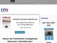 fpoe-badmitterndorf.at