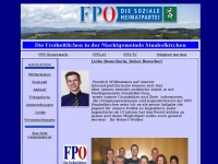 fpoe-sinabelkirchen.at