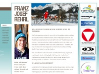franz-josef-rehrl.at