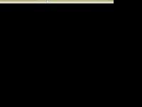 franz-politzer.at