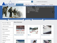 alpinsystems.at