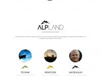 alpland.at