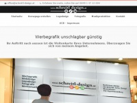 schreitl-design.at