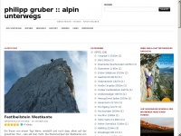 alpinunterwegs.at