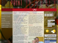 altepoint.at