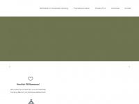 Karwendel-camping.at