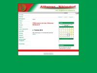 altherren-niklasdorf.at