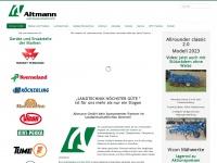 altmann-gmbh.at