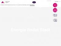 tourismus-weiz.at