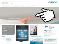 altran.co.at
