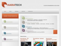 haratech.at