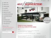 alu-hofstaetter.at
