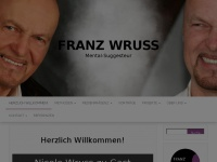 franz-wruss.at