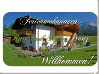 franzgoing.at