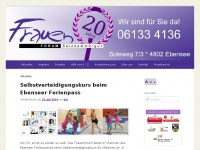 frauenforum-salzkammergut.at