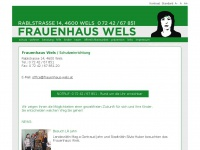 frauenhaus-wels.at