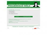 Frauenhaus-wels.at