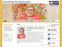 frauenoffensive.at