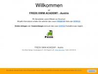 freds-swim-academy.at