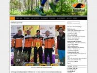 free-eagle.at