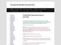 freundebasilikafrauenkirchen.at