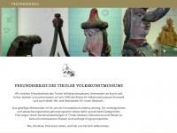 Freundeskreis-volkskunstmuseum.at