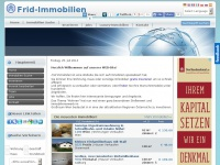 frid-immobilien.at