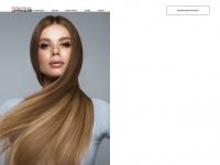 friseur-leitinger.at