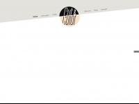 friseur-cutandcolor.at