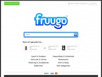 fruugo.at